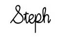 Steph'sSignature
