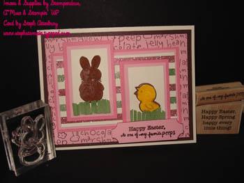 EasterCard2009a