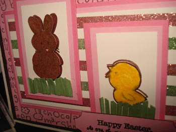 EasterCard2009aClose