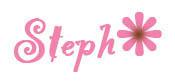 StephSiggy
