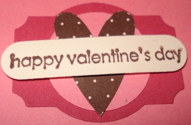 ValentineLayers
