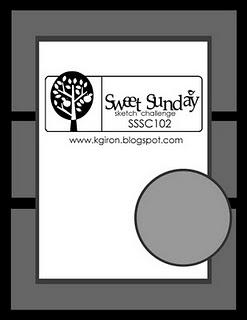 SSSC102